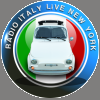 Radio Italy Live - From New York City.