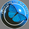 Radio Love Live - From New York City.