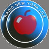 Radio New York Live - From Manhattan.