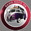 Radio Rock On - From Los Angeles, CA.