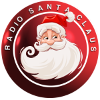 Radio Santa Claus - From Santa's Radio Office on the Arctic Circle North Pole.