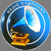 Radio Symphony - From New York City.